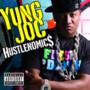 Young Joc – hustlenomics