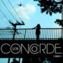 Los Concorde – Región 4 EP