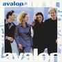 Avalon – avalon