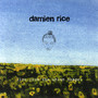 Damien Rice – Live from the Union Chapel