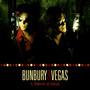 Bunbury y Vegas – El tiempo de las cerezas