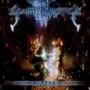 Sonata Arctica – Winterhearts Guild