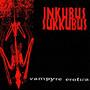 Incubus Succubus – Vampyre Erotica