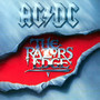 AC – The Razors Edge