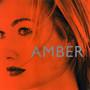 Amber – Amber