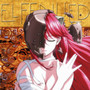 GRIFFIN Chorus – Elfen Lied Original Soundtrack