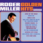 Roger Miller – Golden Hits