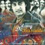 AR Rehman – Rang De Basanti