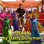 Garry Schyman – Praan