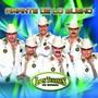 Los Tucanes De Tijuana – Amante de lo Bueno