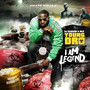 Young Dro – I Am Legend
