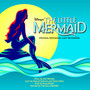 Original Broadway Cast – The Little Mermaid