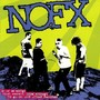 NOFX – Counting Sheep