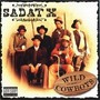 Sadat X &ndash; Wild Cowboys