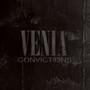 Venia – Convictions