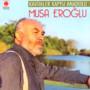 Musa Eroglu – Kavimler kapısı Anadolu