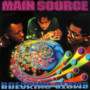 Main Source – Breakin Atoms