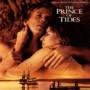 Barbra Streisand – Prince of Tides