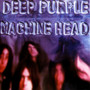 Deep Purple Machine Head: 25th Anniversary Edition (disc 1: The Remaster