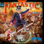 Elton John – Captain Fantastic and the Brown Dirt Cowboy (disc 1: Origina