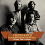 Creedence Clearwater Revival &ndash; COVERS THE CLASSICS
