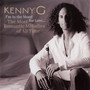 Kenny G – I'm in the Mood for Love... The Most Romantic Melodies of Al