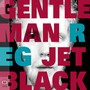 Gentleman Reg – Jet Black