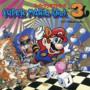 Super Mario Bros. 3 – Super Mario Bros 3
