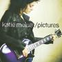 Katie Melua – Pictures (Deluxe Edition)