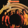 The Kinks – The Kinks Are the Village Green Preservation Society: Specia