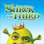 Ramones – Shrek The Third