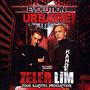 Zeler Lim Evolution Urbaine