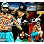 Jon Lajoie – You want some of this