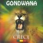 gondwana – Crece