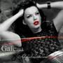 Galena – Lubovnica Na Diavola