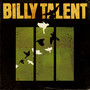 Billy Talent &ndash; III