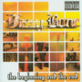 Bizzy Bone – The Beginning & The End