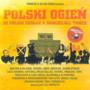ras luta – Polski Ogien
