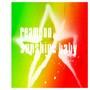 Reamonn – Sunshine Baby