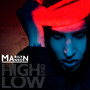 Marilyn Manson – The High End of Low Disc 1