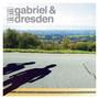 Gabriel and Dresden – gabriel and dresden