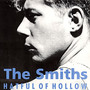 Smiths – Hatful Of Hollow