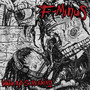 F-Minus – Wake Up Screaming