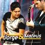 Jorge & Mateus – O Mundo É Tão Pequeno - Ao Vivo