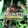 Greg Edmonson – Uncharted: Drake's Fortune OST