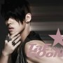 Taegoon &ndash; Rising Star