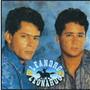Leandro & Leonardo – O Melhor de