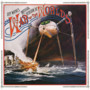 Jeff Wayne – Jeff Wayne's Musical Version of The War of the Worlds (disc