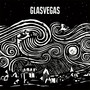 Glasvegas – Glasvegas (bonus disc: A Snowflake Fell (And It Felt Like a