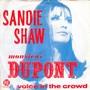 Sandie Shaw – Monsieur Dupont